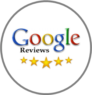 website design and seo reviews