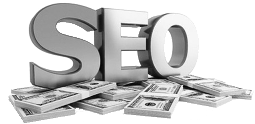 Strategic SEO blog